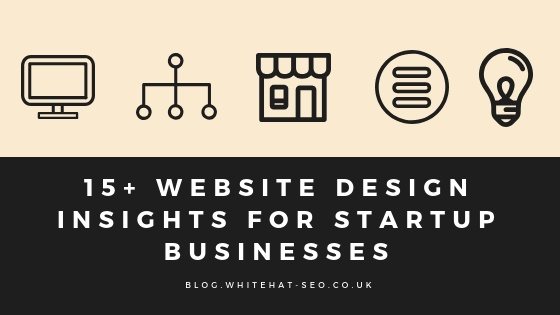 What Experts Say About Web Design for Business