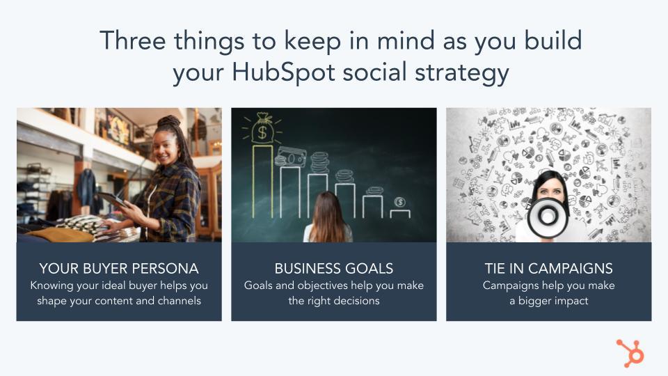 3-things-to-keep-in-mind-Social-Media-in-2021-London-HUG