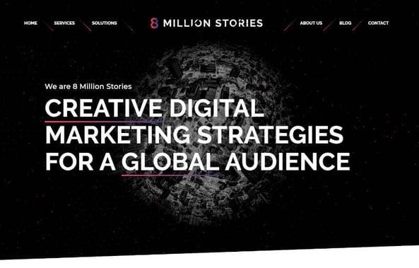 8-million-stories