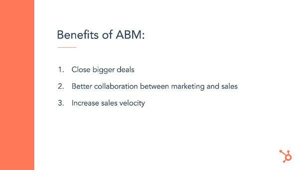 benefits-of-abmBenefits of ABM