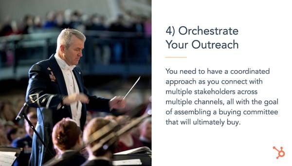 orchestrate-your-outreachOrchestrate Your Outreach