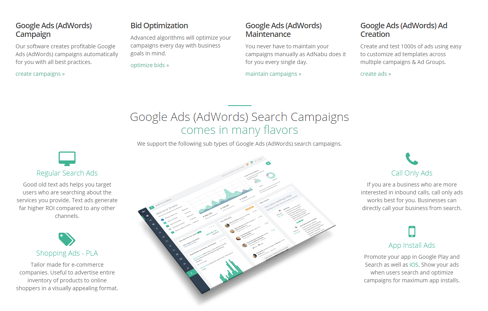 13 Best Ppc Bid And Campaign Management Tools 2020 Update