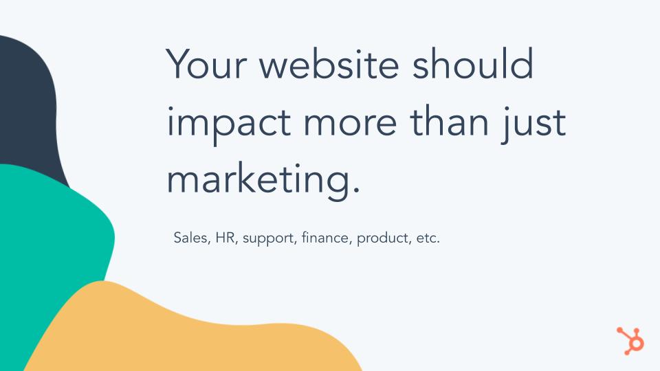 Whats-new-CMS-Hub-Website-Impact