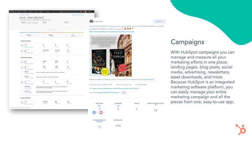 Campaigns-Social-Media-in-2021-London-HUG