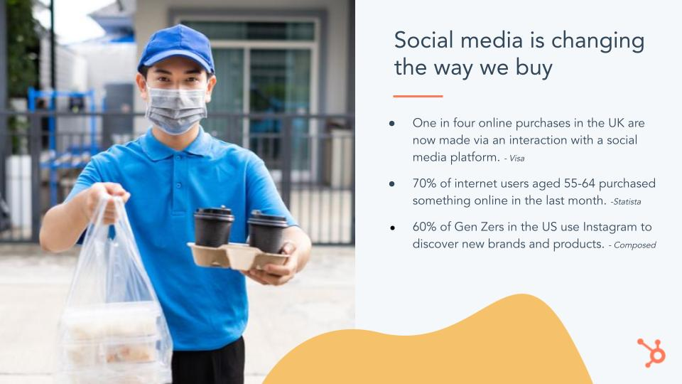 Changing-the-way-we-buy-Social-Media-in-2021-London-HUG