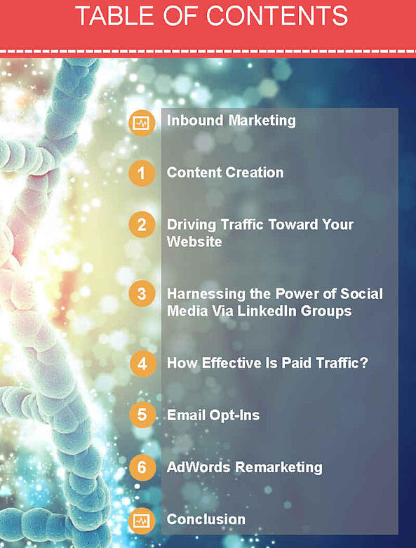 Content-Life-Science-Marketing-Guide