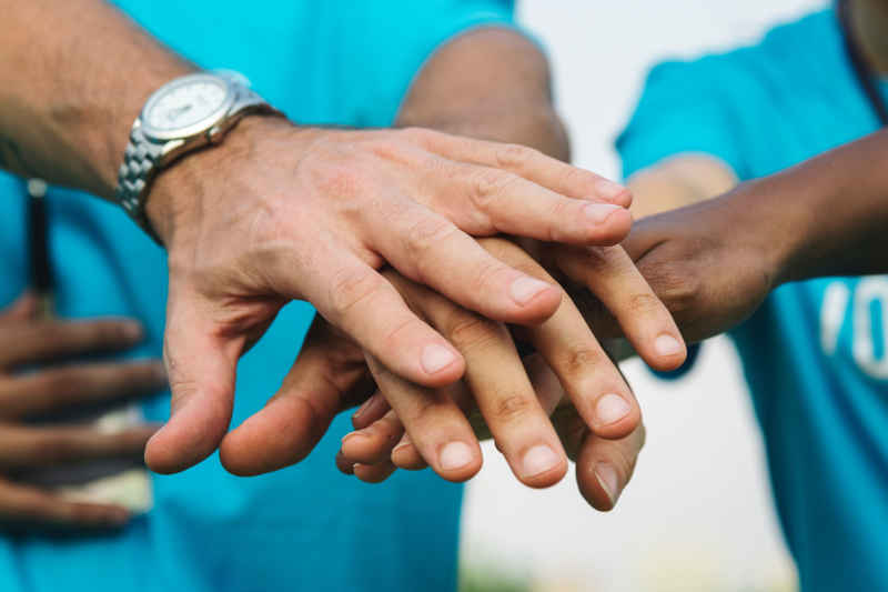 Google-grants-charity-team