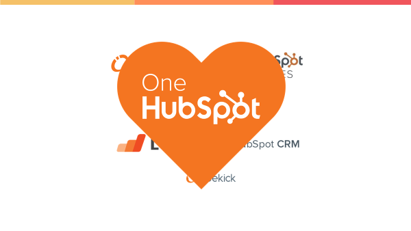 HUG-christian-kinnear-hubspot-rallying-theme