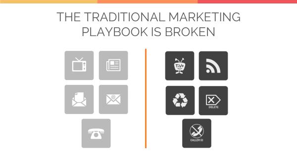 HUG-christian-kinnear-marketing-playbook-is-broken