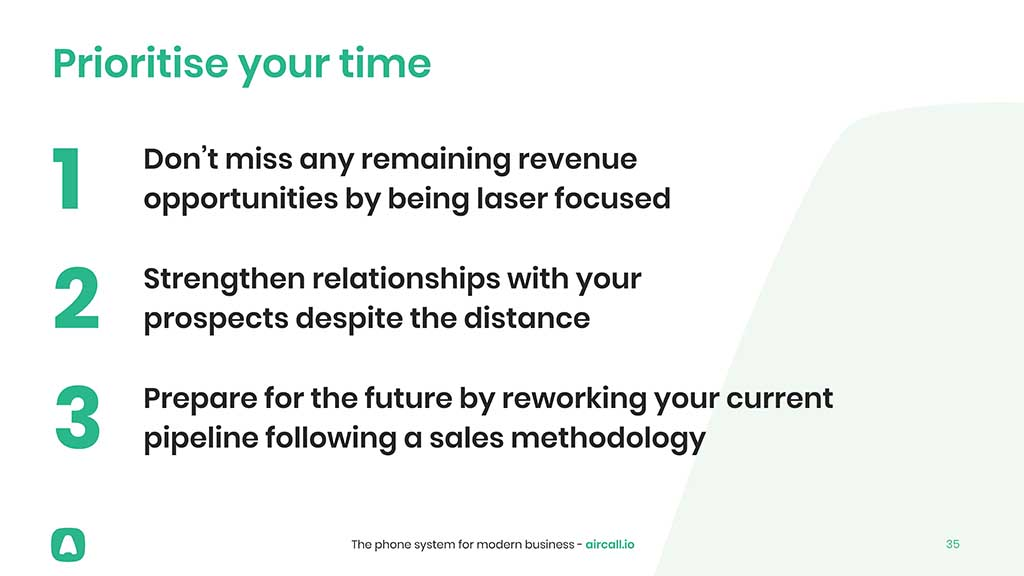 How to Run a Remote Sales Team_Page_32