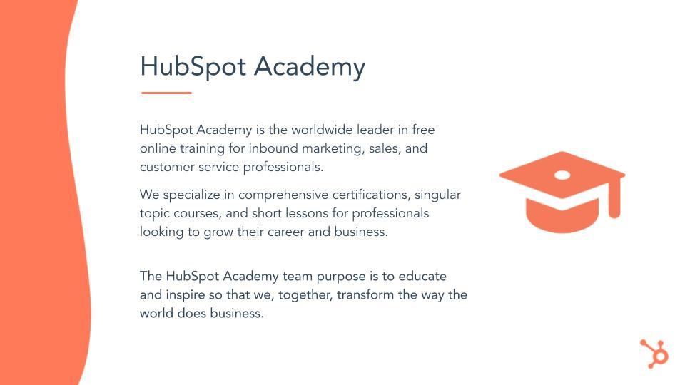 HubSpot-Academy-Social-Media-in-2021-London-HUG