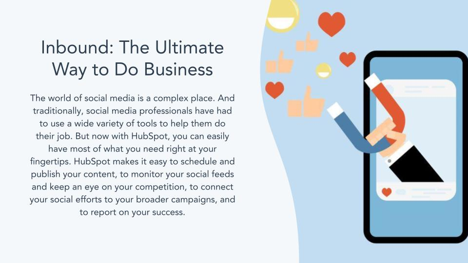 Inbound-the-way-to-do-business-Social-Media-in-2021-London-HUG