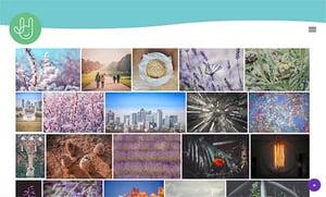 JD Design Royalty Free Image Sites for Inbound Marketing