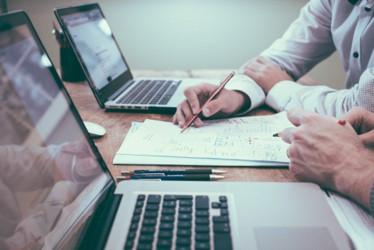 Choosing the best website optimisation methods