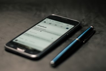Choosing the right inbound marketing tools