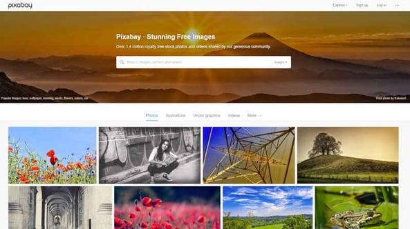 Pixabay-home-1