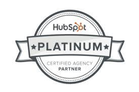 Platnium partner-1