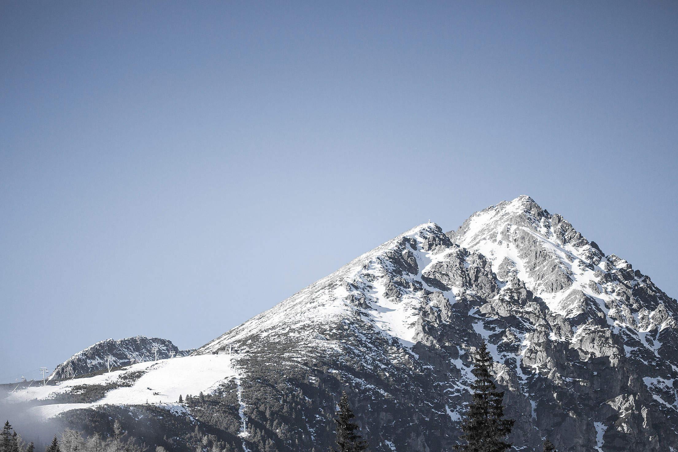 Reach-term-top-of-the-mountain