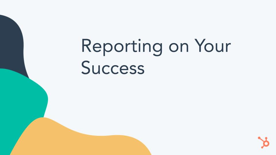Reporting-on-your-success-Social-Media-in-2021-London-HUG