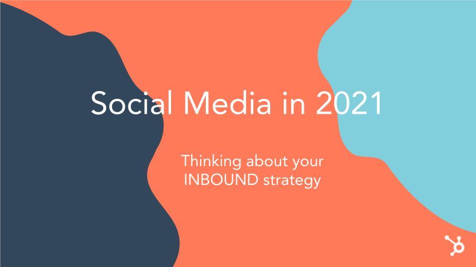 Social-Media-in-2021-London-HUG