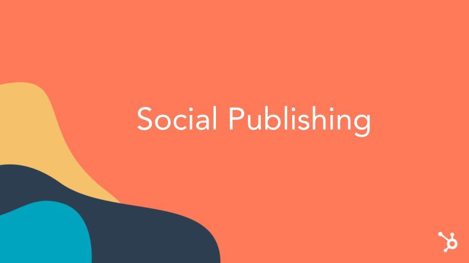 Social-Publishing-Social-Media-in-2021-London-HUG