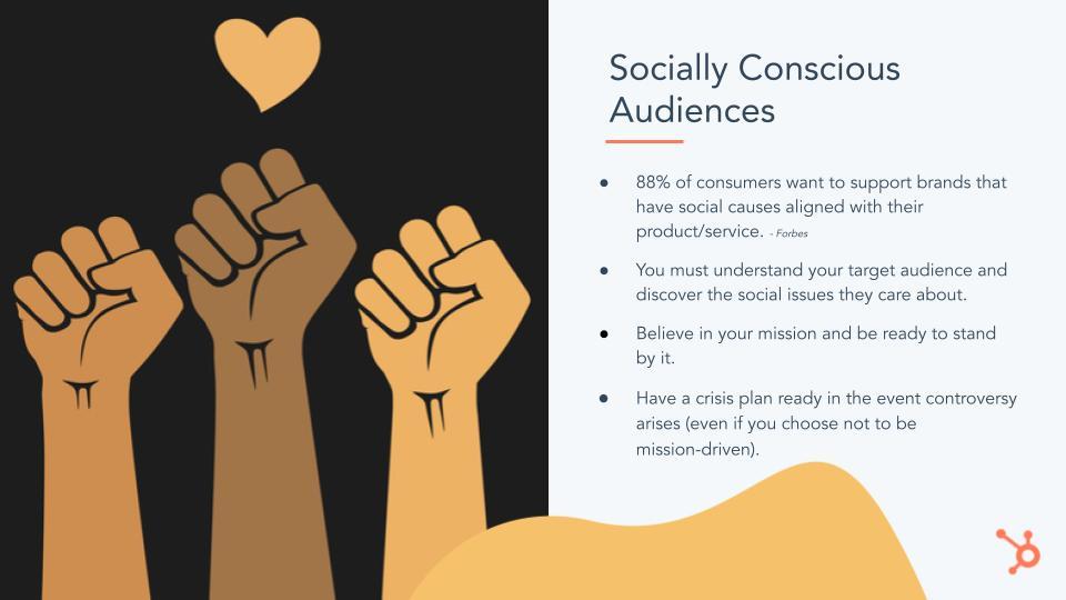 Socially-Conscious-Audience-Social-Media-in-2021-London-HUG