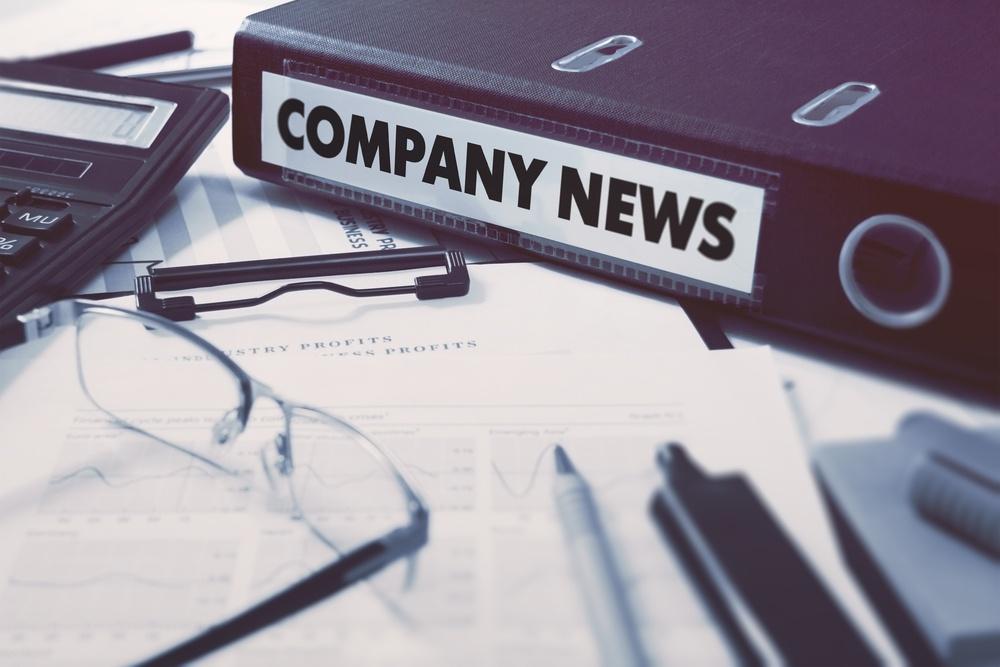 Pay per click Company News