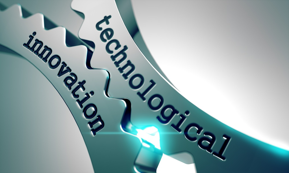 PPC management agency - Technological Innovation