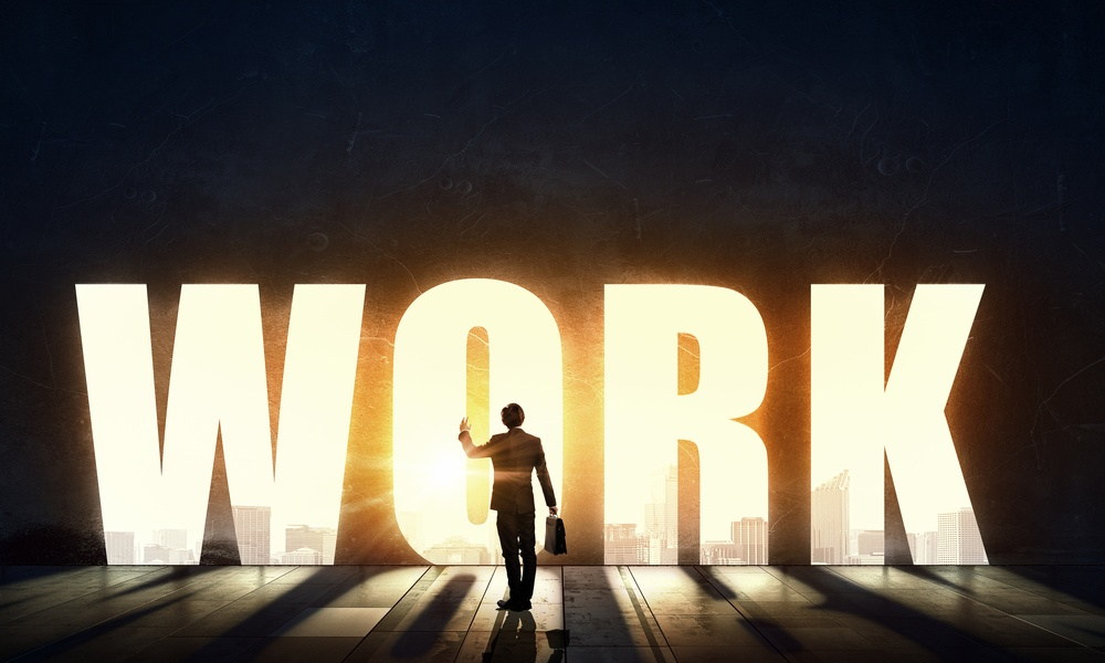 pay per click agency works hard to achieve your goals