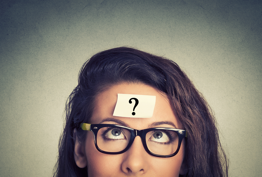 How to define your buyer persona