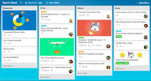 Trello-project-management-marketing-agencies