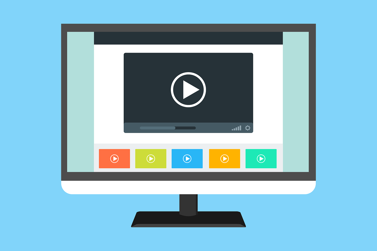 Video explainer videos for your website, social and other avenues