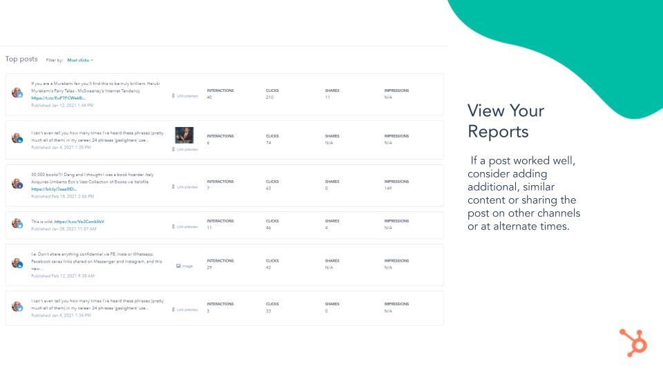 View-your-report-2-Social-Media-in-2021-London-HUG