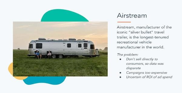 What is Airstream
