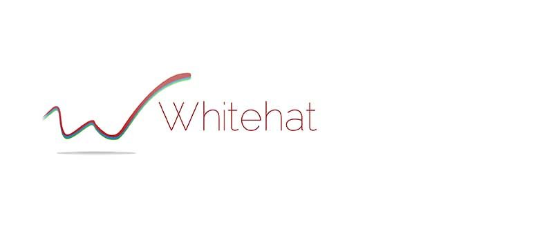 WhiteHat Logo Large