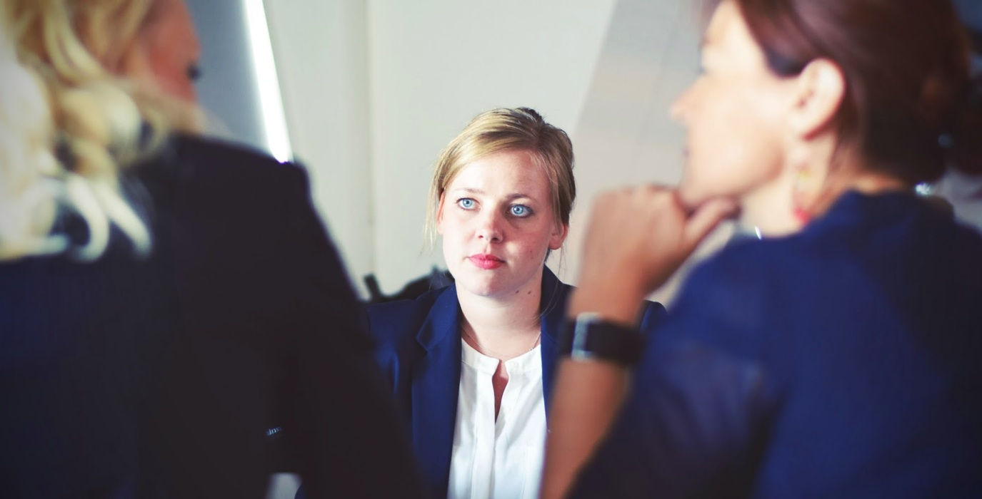 Inbound Marketing made more effective through the help of a marketing team