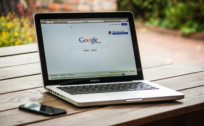 BidMax Google Ads PPC bid management System