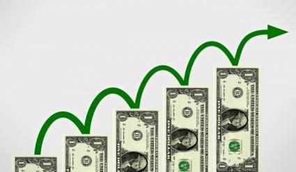 Best pay per click management company