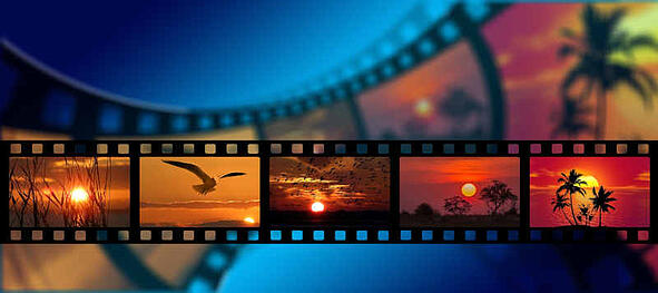 Why video content is increasingly popular-1