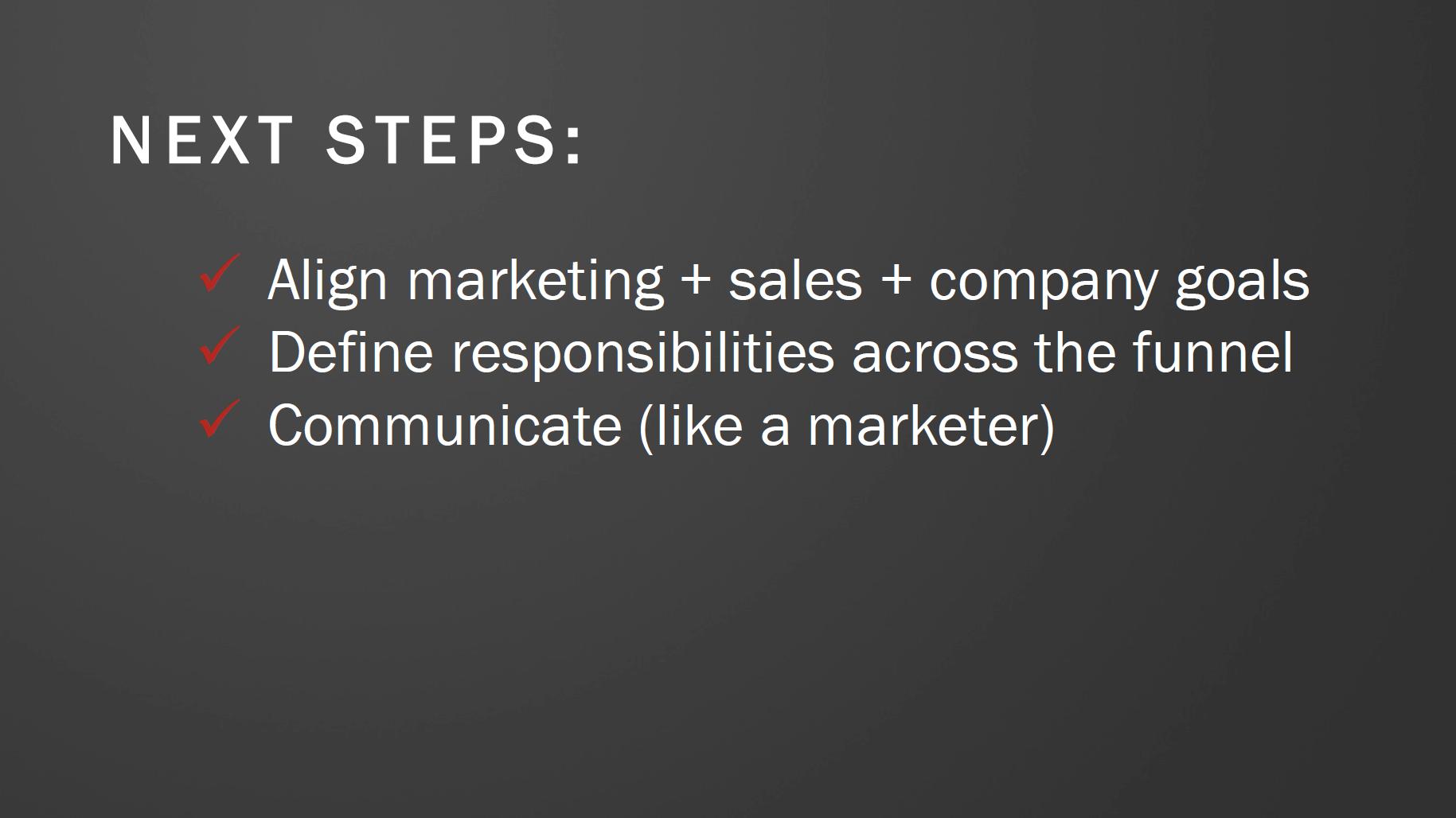 align-sales-marketing