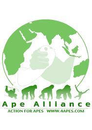 ape-alliance