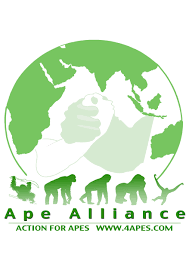 ape-alliance