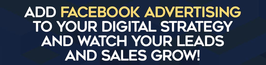 Add-Facebook-Advertising-Digital-Strategy-Whitehat-Inbound-Marketing.png