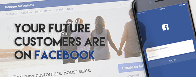 How Facebook Advertising Influences Customer Decisions Today