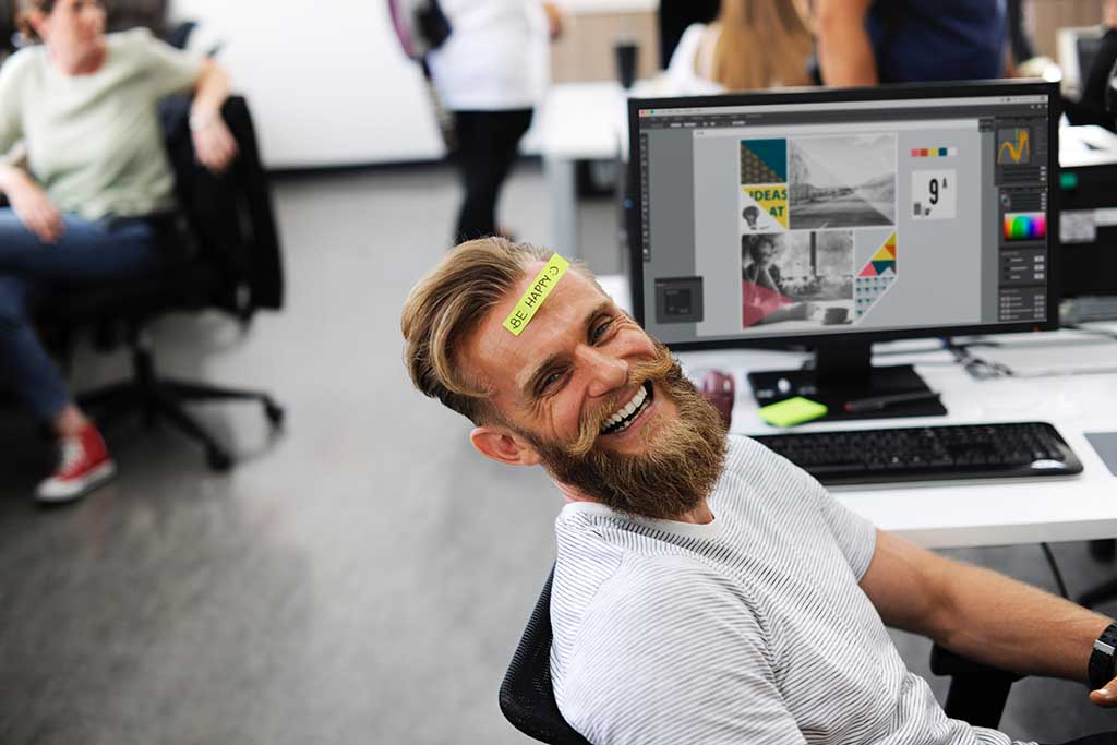 customers-satisfaction