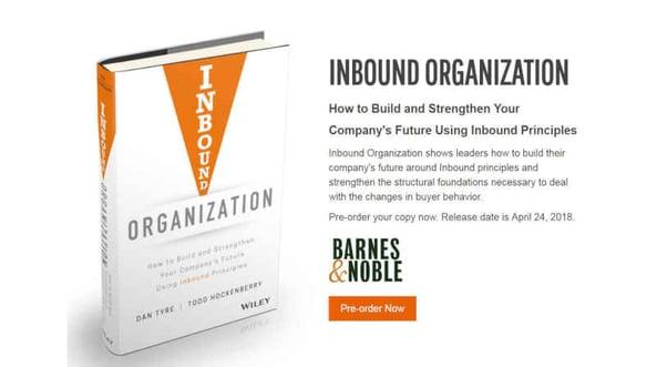 dan-tyre-book-inbound-organization