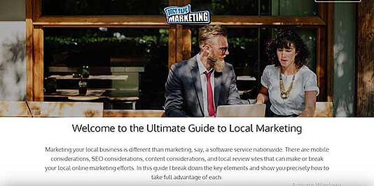duct-tape-marketing-digital-marketing-blog