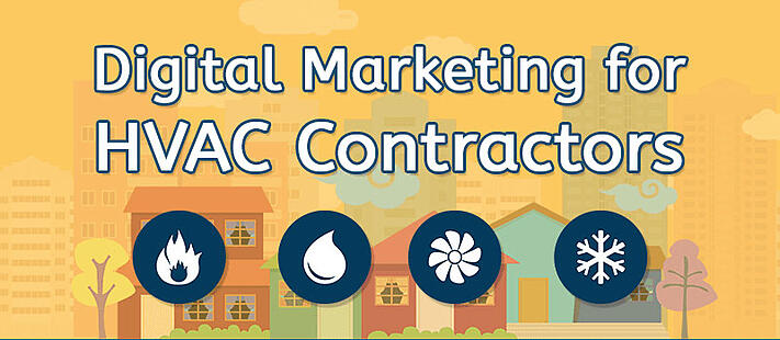digital-marketing-for-hvac-contractors-infographic-feat.jpg