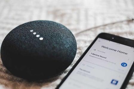 google-home-voice-speaker