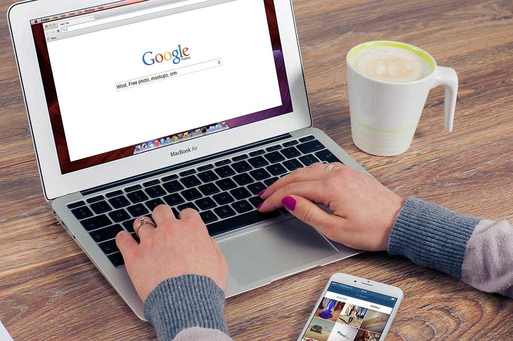 google-in-buyers-behaviour